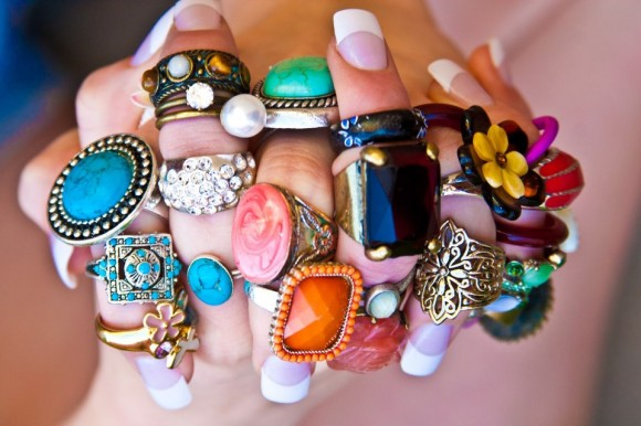 fashion-jewelry