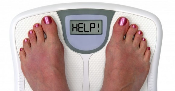 scale_feet_weight