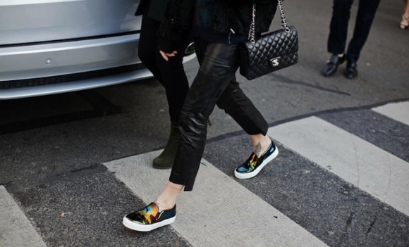 slip-on-baskets-tendances-2014