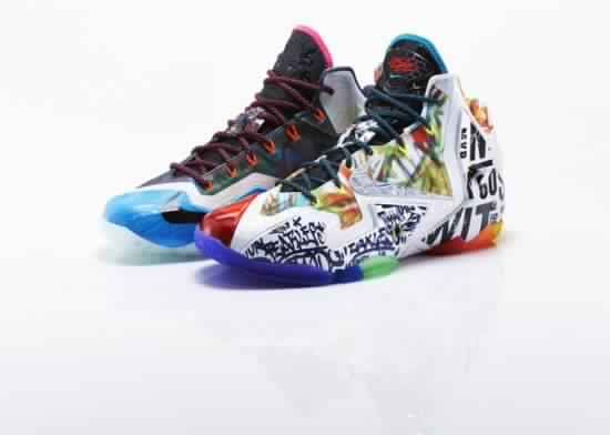 nike-lebron-11-what-the-lebron-1