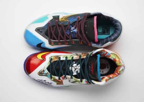 nike-lebron-11-what-the-lebron-2