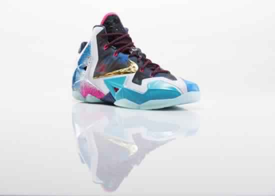 nike-lebron-11-what-the-lebron-7