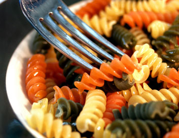colourful-pasta_0