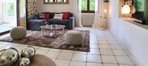 salon-apres-home-staging_4961219