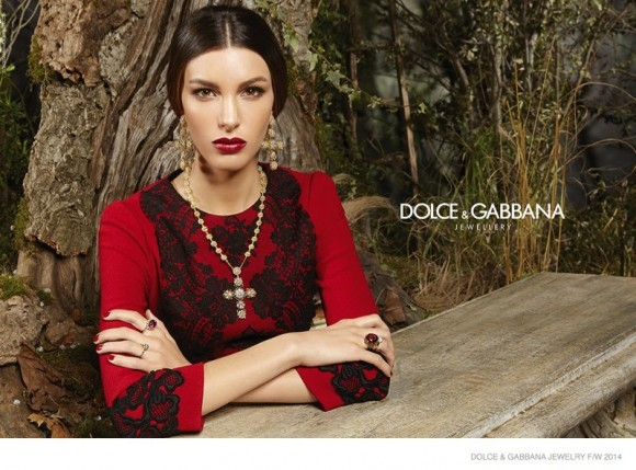 dolce-gabbana-2014-fall-winter-jewelry-ad-campaign01