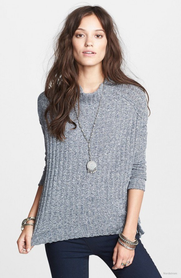 free-people-clarissa-mock-neck-sweater