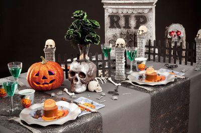 une-table-d-halloween-rutilante_5117998