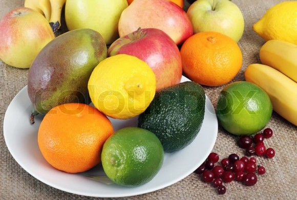 3648145-397234-still-life-with-fruit