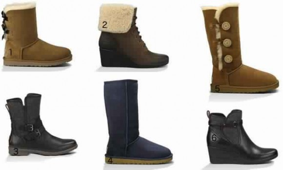 UGG-collection-hiver-2015