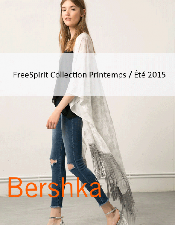 bershka-freespirit-la-collection-printemps-ete-2015