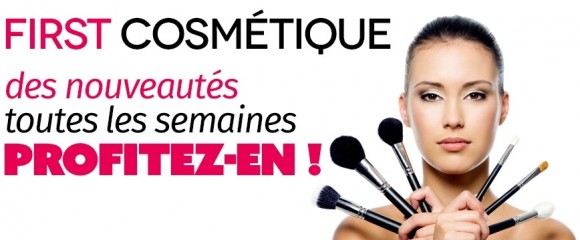 first-cosmetique