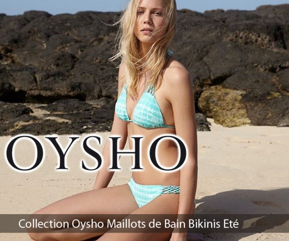 collection-oysho-maillots-de-bain-bikinis-a