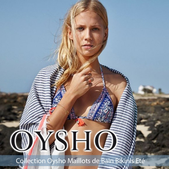 collection-oysho-maillots-de-bain-bikinis-b