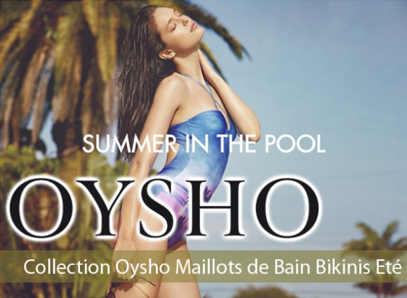 collection-oysho-maillots-de-bain-bikinis-f