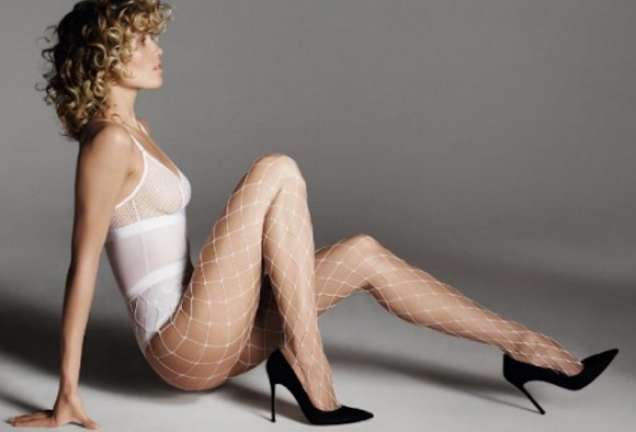 wolford2