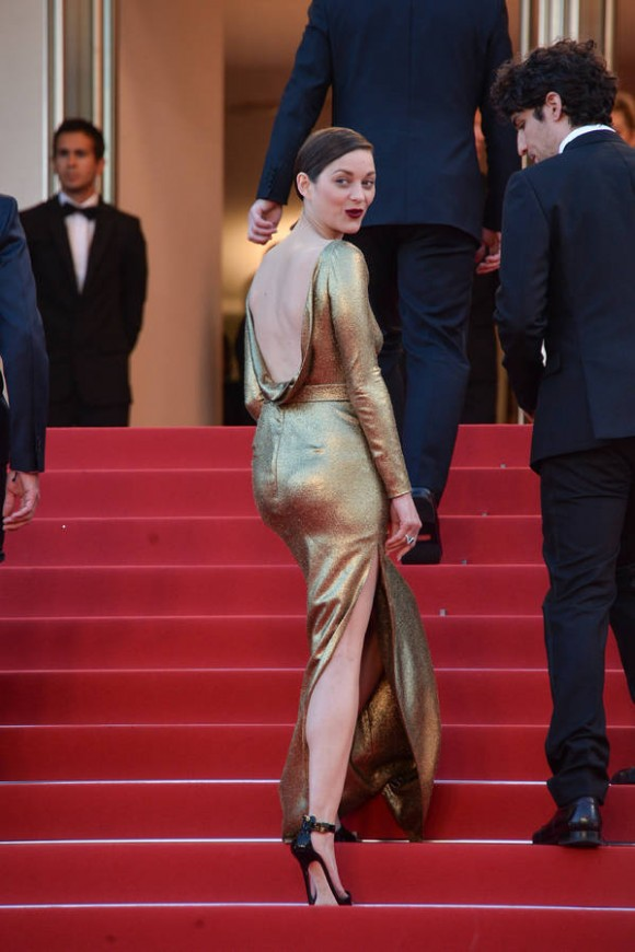 CANNES13