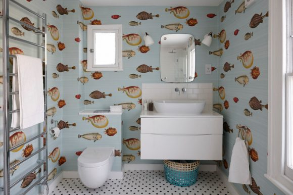69a1d2900537ab63_7989-w660-h439-b0-p0--eclectic-bathroom