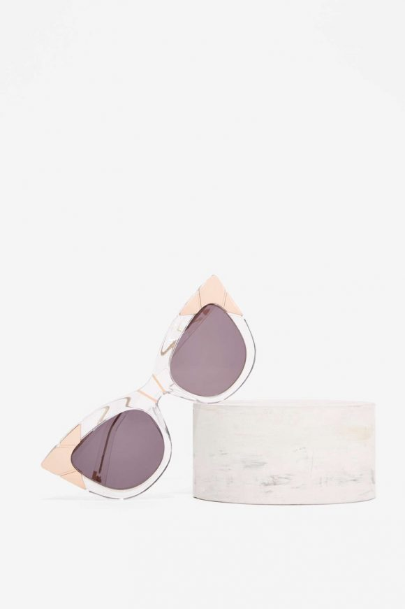 Cateye-Sunglasses6