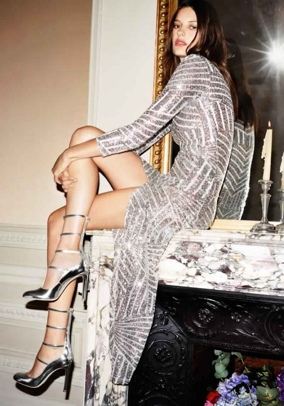 jimmy-choo1
