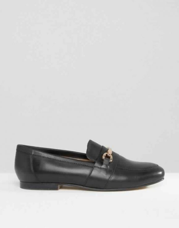 loafers10
