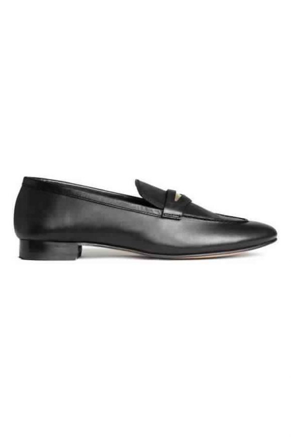 loafers11