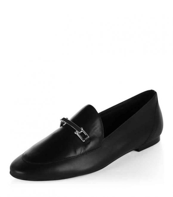 loafers12