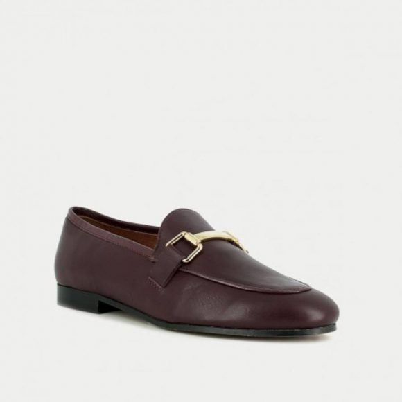 loafers4