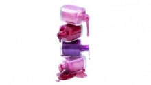 Germany Collection : la collection de vernis Automne-Hiver 2012 / 2013 d'OPI