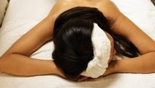 Le massage Do'In contre la migraine et l'insomnie