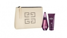 Coffret Ange ou Démon Le Secret Elixir 2013 de Givenchy