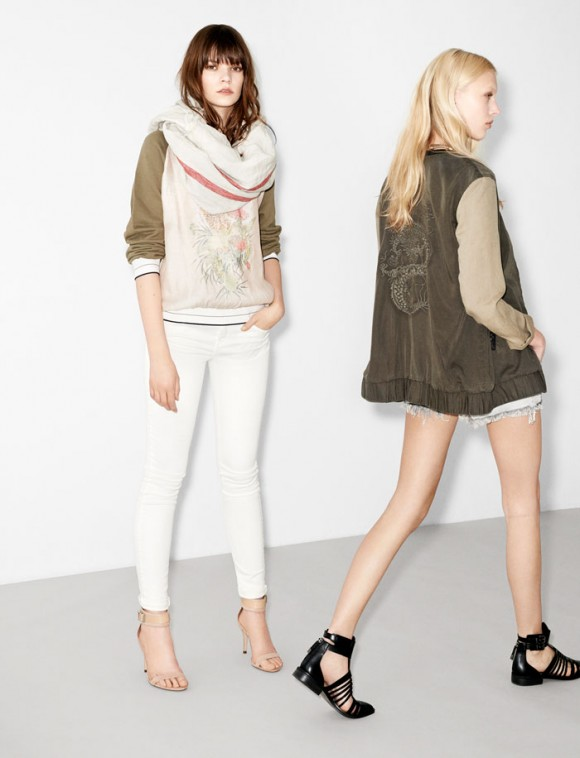 zara-femme-trf-fevrier-2013-lookbook-zara-france-00