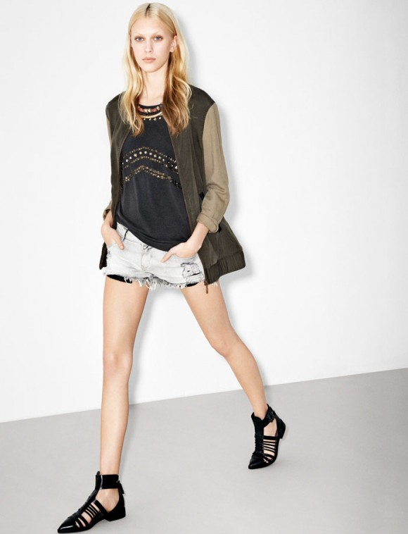 zara-femme-trf-fevrier-2013-lookbook-zara-france-01