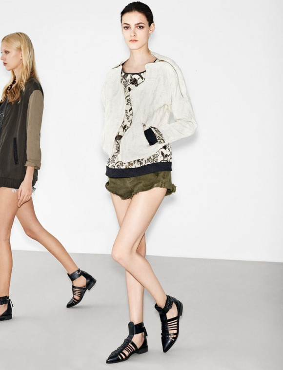 zara-femme-trf-fevrier-2013-lookbook-zara-france-02