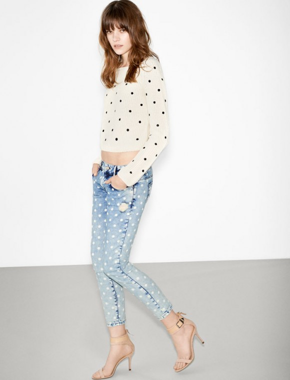 zara-femme-trf-fevrier-2013-lookbook-zara-france-04