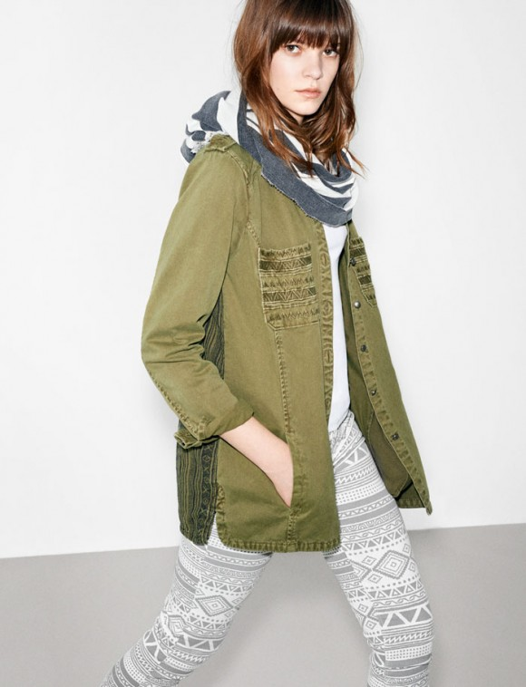 zara-femme-trf-fevrier-2013-lookbook-zara-france-07