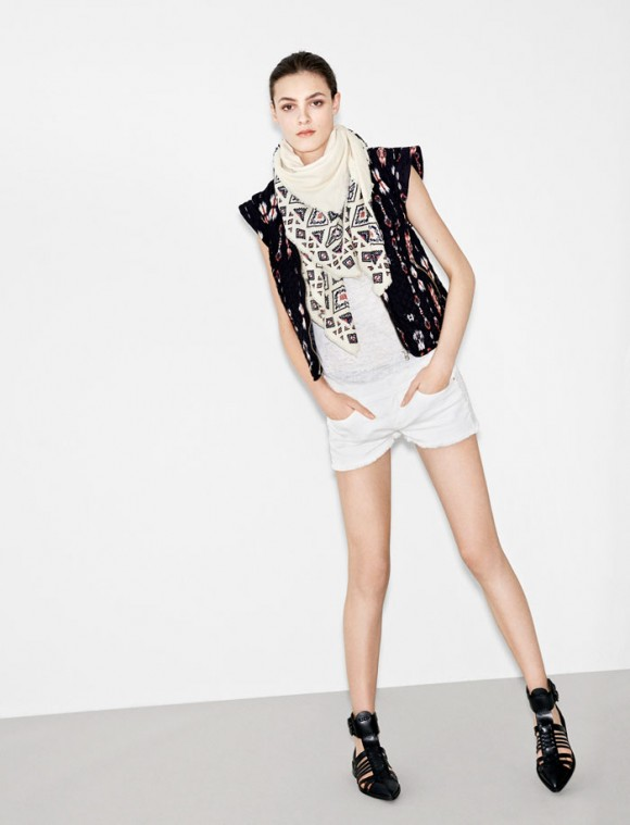 zara-femme-trf-fevrier-2013-lookbook-zara-france-09