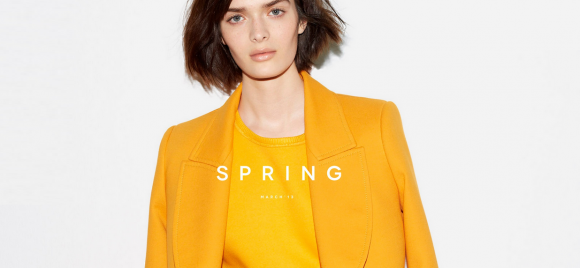 zara-france-fevrier-woman-lookbook-2013-femme-zara