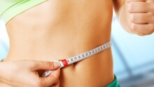 The 10 Best Weight-Loss Tips Ever