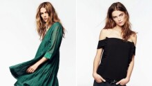 Ba&Sh : nouvelle collection printemps été 2017