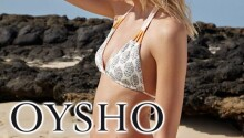 Collection Oysho Maillots de Bain Bikinis Eté – Part 4