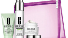 Clinique – Coffret Even Better Clinical